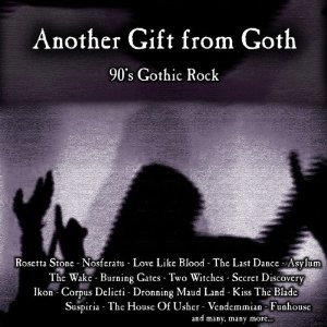 nosferatu_gothic_rock_band_another_gift_from_goth_album_darkness_brings