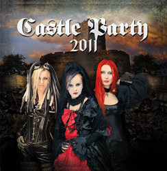 nosferatu_gothic_rock_band_castle_party_festival_somebody_put_something_in_my_drink_ramones_cover