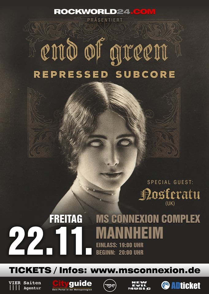 nosferatu_gothic_rock_band_in_mannheim_germany_with_end_of_green