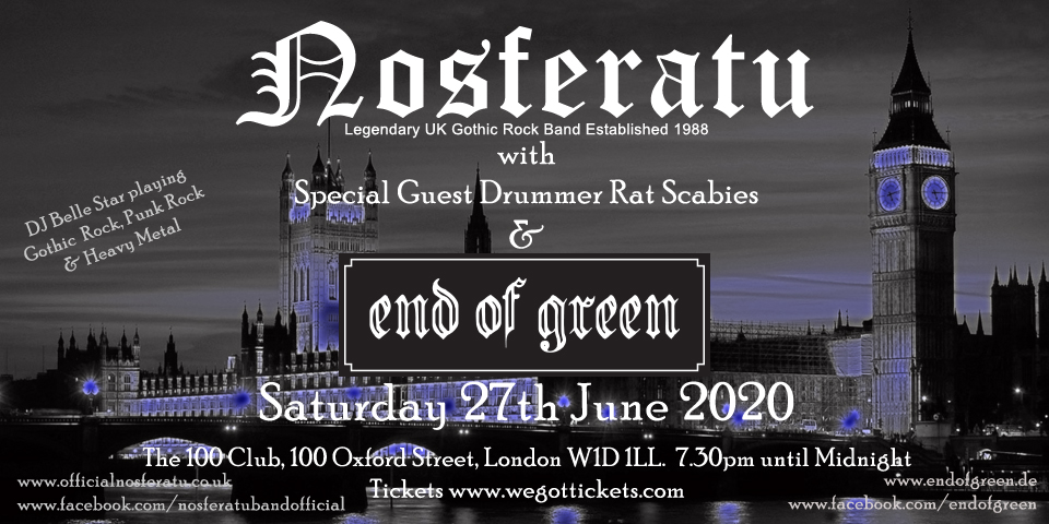 nosferatu_gothic_rock_band_with_rat_scabies_of_the_damned_at_the_100_club