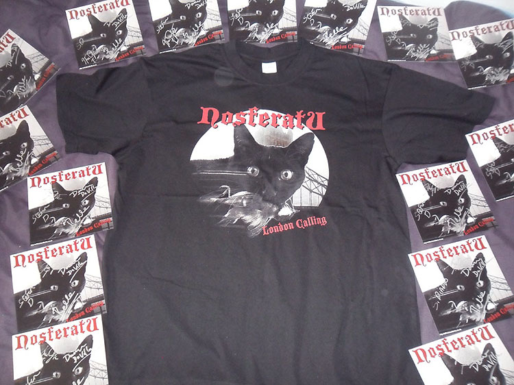 nosferatu_gothic_rock_band_london_calling_compact_discs_and_t_shirts