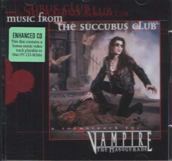 nosferatu_gothic_rock_band_songs_from_the_succubus_club_the_night_is_young