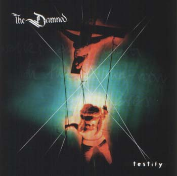 nosferatu_gothic_rock_band_testify_the_damned_remixed_by_damien_deville