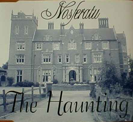 nosferatu_gothic_rock_band_the_haunting_single_at_lyne_house_rusper_home_of_the_broadwood_piano_family