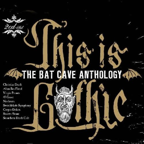 nosferatu_gothic_rock_band_this_is_the_bat_cave_anthology