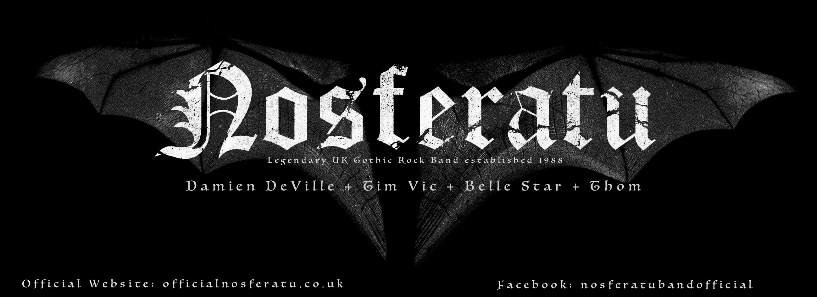 rock goth iz UK finalna fantazija 7 dating yuffie